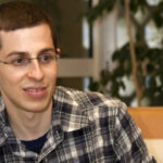 Gilad Shalit Fast Facts - CNN News ข่าวซีเอ็นเอ็น - admin » TikTokJa Video Downloader