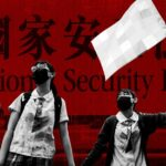 As Hong Kong's academic year begins under security law, it's unclear what can legally be said in a classroom » TikTokJa Video Downloader