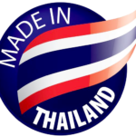 Thai Products Export » C2C » ThaiExProduct » TikTokJa Video Downloader Thai Export Thai Export, Thai Products, ThaiExProduct, Thailand Export, Thailand Famous Products