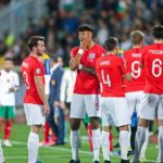 Racism: Football's year of shame -- one year on from Bulgaria vs. England, soccer's fight against discrimination is only just beginning - C'mon » TikTokJa Video Downloader