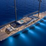 10 of the most exciting superyacht concepts - C'mon » TikTokJa Video Downloader