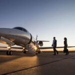 How to hire a private jet - C'mon » TikTokJa Video Downloader
