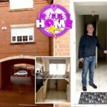 I bought £175k two-bed first home by working seven days a week and selling clutter on Facebook - C'mon » TikTokJa Video Downloader