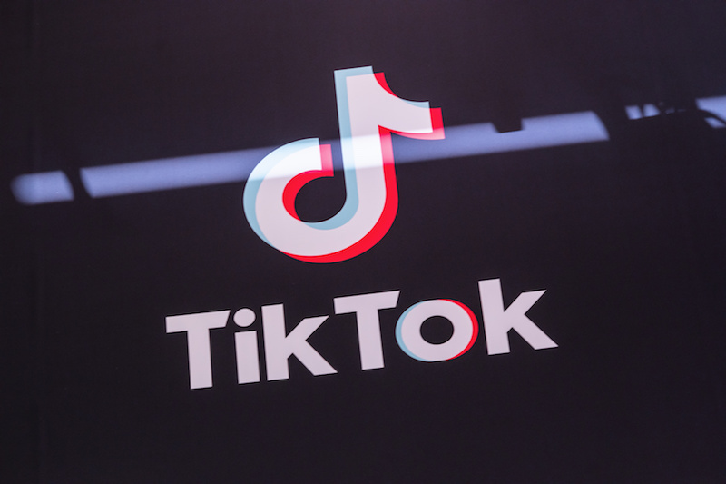 tiktokja.com download tiktok mp4 nowatermark